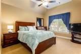 4226 Shamans Drive - Photo 32