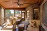 4226 Shamans Drive - Photo 44