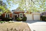 3400 Grove Park Drive - Photo 1
