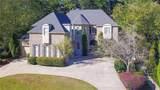 4159 Gemstone Terrace - Photo 1