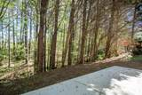 4785 Admiral Ridge Way - Photo 35