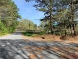 181 Dunaway Road - Photo 13
