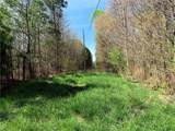 181 Dunaway Road - Photo 5