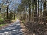 181 Dunaway Road - Photo 7