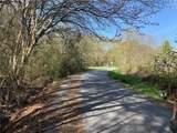 181 Dunaway Road - Photo 9