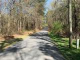 0 Roberson Road - Photo 57