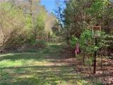 0 Roberson Road - Photo 58