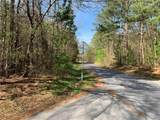 0 Roberson Road - Photo 61
