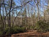 33.71 Acres Rocktree Road - Photo 45