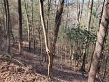 33.71 Acres Rocktree Road - Photo 46
