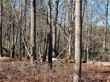 33.71 Acres Rocktree Road - Photo 48