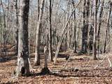 33.71 Acres Rocktree Road - Photo 50