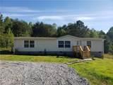 4861 Truman Mountain Road - Photo 25