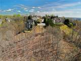 3602 Silver Brook Lane - Photo 9