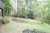 9810 Pond Circle - Photo 52