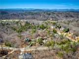 447 Mountain Trace Drive - Photo 10