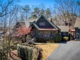 447 Mountain Trace Drive - Photo 2