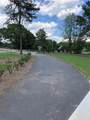 2370 Trammel Road - Photo 33