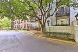 3071 Lenox Road - Photo 25