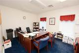 3470 Florence Road - Photo 12