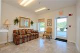 3470 Florence Road - Photo 13
