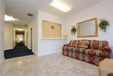 3470 Florence Road - Photo 16