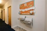 3470 Florence Road - Photo 5