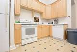 3470 Florence Road - Photo 9