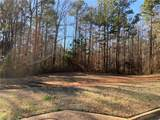 8354 Sterling Links Drive - Photo 1