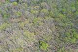 0 Andes Ridge - Photo 11