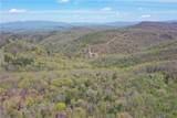 0 Andes Ridge - Photo 13
