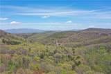 0 Andes Ridge - Photo 14