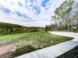 260 Bethany Farms Drive - Photo 36
