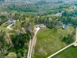 260 Bethany Farms Drive - Photo 41