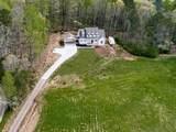260 Bethany Farms Drive - Photo 45