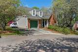 313 Roswell Green Lane - Photo 1