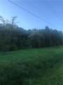0 27 South At Ga Loop 1 Bypass - Photo 3