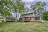 895 Fairplay Drive - Photo 10