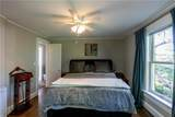 1251 Briarcliff Road - Photo 27