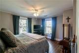 1251 Briarcliff Road - Photo 28