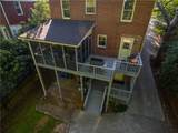 1251 Briarcliff Road - Photo 37