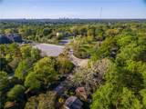 1251 Briarcliff Road - Photo 40