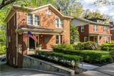 1251 Briarcliff Road - Photo 46