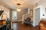 1251 Briarcliff Road - Photo 8