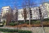 970 Sidney Marcus Boulevard - Photo 31