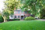 1323 Briarcliff Road - Photo 1