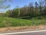 6316 Clermont Highway - Photo 2