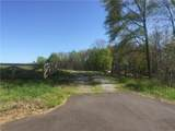6316 Clermont Highway - Photo 3