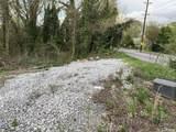 1754 Bolton Road - Photo 2