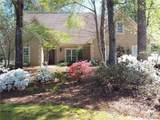5505 Grove Point Road - Photo 1